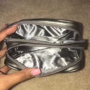 Dior Bags - Makeup Bag